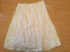 French Conection skirt size 10