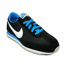Nike Women's Suede Athletic Shoes