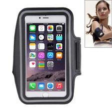 Eloja® Sport Fitness Armband Apple iPhone 6 6S Plus Neopren Halterung