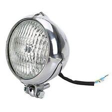 Honda Genuine OE Motorcycle Lighting and Indicators