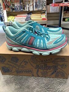 Brooks Runnings Shoes for Children for