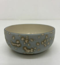 More details for hornsea cirrus small bowl replacement england b39