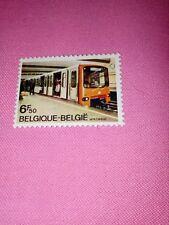 STAMPS  TIMBRE - POSTZEGELS - BELGIQUE - BELGIE 1976 NR 1826 **  (ref 1576)