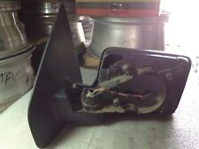 2004 2005 2006 Ford F150 Left Side POWER Mirror OEM #396