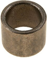 Pilot Bushing 690-004 Dorman/AutoGrade