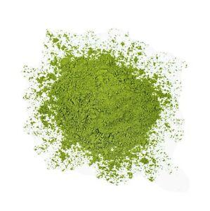 Inka Flour (250 grs)