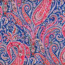 Liberty London Fabric - FELIX & ISABELLE E - Tana Lawn - *TAF