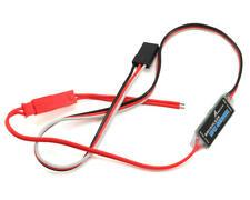 Hobbywing Bürstenlos RPM Sensor für Hochspannung Esc - 86060041