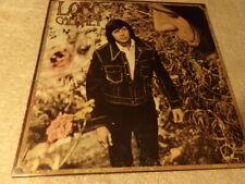 1973 EXCELLENT Lobo   – Calumet BT 2101 LP33