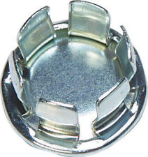 Sigma Electric ProConnex  Round  Steel  Knockout Seal  For Closure of Unused Box