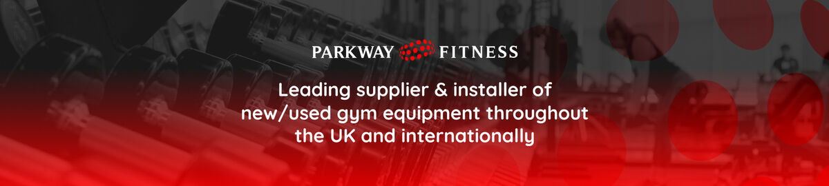 Parkway Fitness