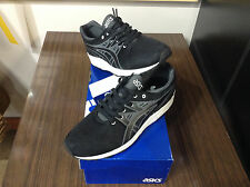MEN'S ASICS -  GEL-KAYANO TRAINER EVO (H5Y3Q-9090) - SIZE 10 - 40% OFF