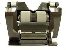 Kodak 1736115 Separation Module For Accs I1200/i1300/ss500/520ex