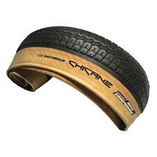 Vee Rubber 26x3.5 Chicane Fat Tire 90-559 Folding Bead Multi Purpose Compound
