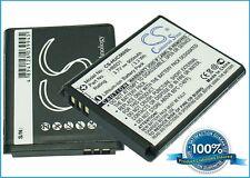 BATTERIA 900mAh PER Huawei HB5D1 C5600 C5710 C5700 C5720 C5110