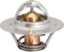 Engine Coolant Thermostat ACDelco Pro 12T24D