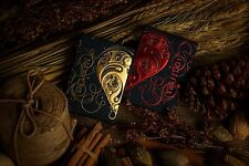 Love Promise of Vow Luxury  Playing Cards Set