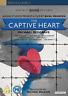 Captive Heart, The (UK IMPORT) DVD NEW