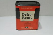 DELCO REMY BEARING 1932882 NOS Sealed Package