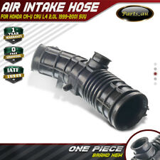 Engine Air Fifter Intake Hose for Honda CR-V CRV l4 2.0L 1999-2001 17228-PHK-000
