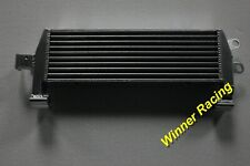 50MM Aluminum engine oil cooler for Lamborghini Gallardo LP560 2010-2014