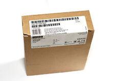 NEW Siemens simatic S7-300 CP341 RS422/485 6ES7 341-1CH02-0AE0 6ES73411CH020AE0