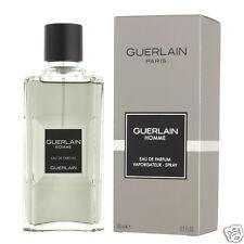 Guerlain Homme Eau De Parfum EDP 100 ml (man)