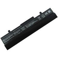 Batería Asus 1001H 10005 1005H 1101H 10.8V 2200mAh/24Wh AL32-1005 PL32-1005