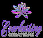 everlastingcreations2014