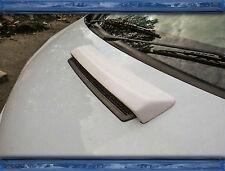 Air Intake Vivaro/Renault Trafic/Nissan Primastar - FibreGlass! UK Stock!!!