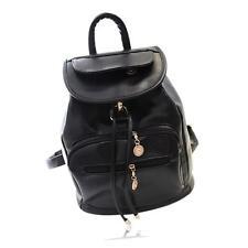 Fashion Women School Bag Travel Cute Backpack Satchel Shoulder Rucksack Handbag