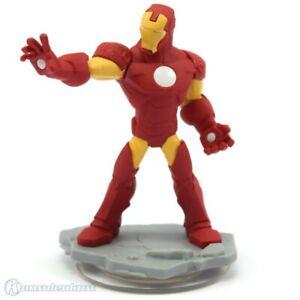 Disney Infinity 2.0 - Figur: Iron Man