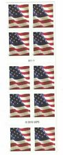 10 USPS Forever Stamps USA fast shipping Postages stamp design may vary