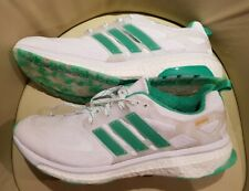 Mens Adidas Energy Boost Trainers. Size 9. BNWT.
