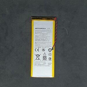 Genuine GA40 Battery for Motorola G4 / Motorola G4 Plus /2810/3000mAh