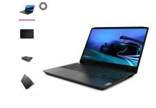 "New listing Lenovo IdeaPad Gaming 3 15"" Fhd, Intel Core i7-10750H, Nvidia GeForce Gtx 1650,"