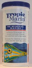Tropic Marin Re-Mineral Marino 250g