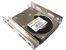 New ULTRA-FAST 150GB 10000RPM 16MB Cache SATA 3.0Gb/s Hard Drive - FREE SHIPPING