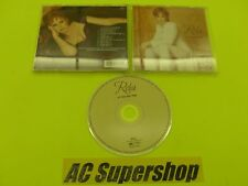 Reba McEntire if you see him - CD Compact Disc