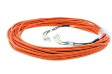 Kramer C-4LC/4LC-164 4C Fiber 50/125 LC-LC Patchcord 50M Breakout Cable