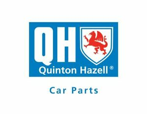 Quinton Hazell Car Vehicle Replacement Clutch Concentric Slave Cylinder - CSC114