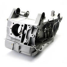 GY6 BIG BORE CRANKCASE ASSEMBLY FOR 57mm, 61mm, 63mm CYLINDER BORE /54mm SPACING