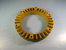 Onan Rotor 191-0400 Genuine Onan Part Nos