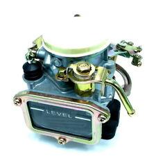 DATSUN 620 521 720 CARBURETOR  (  FIT FOR J13 J15 ENGINE ONLY )