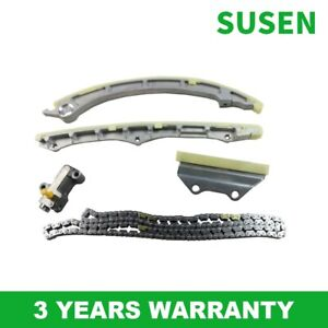 TIMING CHAIN KIT Fit For Honda K24A1 Accord L4 CR-V Civic Acura A2 A3 2.4L