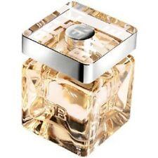 Sonia Rykiel Belle En Rykiel Eau de Parfum Spray 75ml 2.5oz in original pack