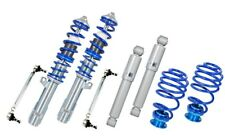 Adjustable Coilover Kit For Holden Astra TS (1998–2005) - JOM