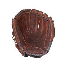 Rawlings Player Preferred 12` Fielder`S Glove Brown Regular (P120Bfl)