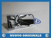 Scheinwerfer Recht Reflector Headlights Right Original VOLKSWAGEN Passat 88