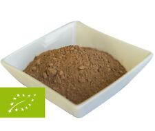 Bio Kakao Pulver | roh | 200g | Superfood | Rohkost | Sema Nature | raw | Peru